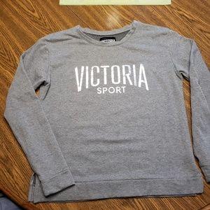 Victoria Secret Sport Pullover